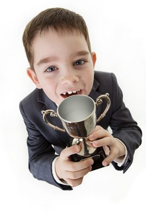 Essex Mum Awards - Voting