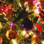 Christmas is coming … and Mum is getting frazzled