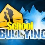 April – How to Stop Bullying and Social Aggression
