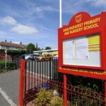 Parents to pull children out of Darlinghurst School in Leigh after it was criticised by Ofsted and head Nicky Patrick suddenly quits