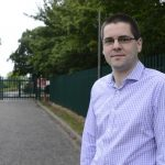 Skate park to be built in central Southend