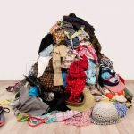 Does your wardrobe need an overhaul?