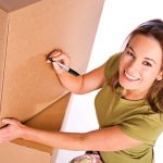 Tasks To Complete Before You Move House