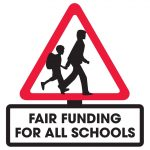 Calling all parents! Join our national parent-led campaign to ask for Fair Funding for All Schools