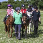5 Reasons Why You Should Consider Pony Riding This Easter