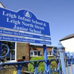 Radical overhaul of school catchment areas could prevent people living in more affluent areas getting best school places