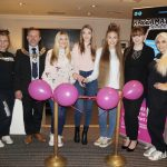 Dragons' Den backed theatre school launches in Brentwood!
