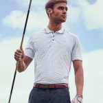 Kitting out your golf-mad husband