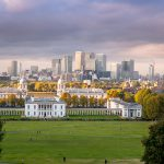 Gardens in London You Have to See
