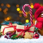 5 Ways to Save Money on Christmas Gifts