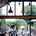 Two Essex pubs determined to end their consumption of  single use plastics by Earth Day 2019
