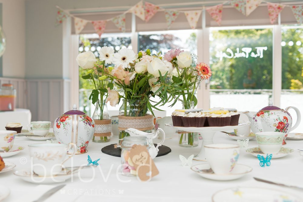 Plan The Perfect Baby Shower With Our Baby Shower Checklist Blog