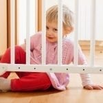 How To Make Your Home Safe For A Baby
