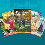Could YOU be the Editor of a New Families Magazine for Parents in Essex?