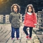 The Latest Custom Clothing Trends That Your Kids Will Definitely Love