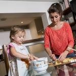 3 Reasons Why Mums Sometimes Need to Indulge