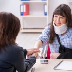 What to Expect When Visiting a Personal Injury Lawyer Cortland