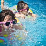 Common swimming pool accidents (and how to avoid them)