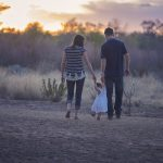 Becoming a Better Parent by Practicing Self-Love