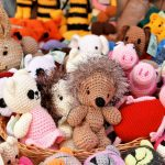 A Guide To The Perfect Soft Toys And Teddy Bear For Your Personality