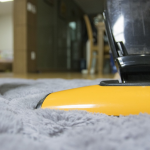 Factors To Consider Before Buying A Vacuum