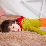 Avoid These 4 Common Mistakes When Buying a New Carpet