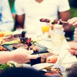 How to Find the Best BBQ Catering for Your Kid's Birthday Bash