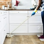 5 Things to Look for When Hiring a Cleaning Service for Your Business
