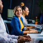 Four Ways to Get the Most out of Your Staff