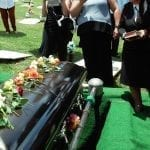 Funeral Etiquette: The Dos and Don'ts When Paying Your Last Respects.