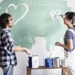 How to Make Your Home More Family-Friendly When You Renovate