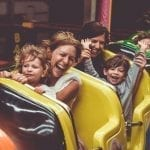How to get Cheap Orlando Theme Park Tickets