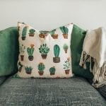 6 Updates Your Home Deserves
