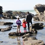 Travelling with Kids: What to Consider When Planning Your Trip