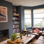 A Guide to Freshening Up Your Living Room
