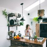 Affordable Ways to Improve Your Family Home