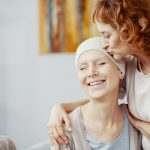 5 Ways to Support a Loved One With a Terminal Illness