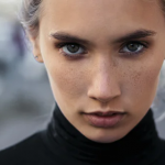 Expert Tips For Younger Looking Skin