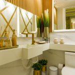 Transforming Your Bathroom Into A Luxury Sanctuary - Here's How