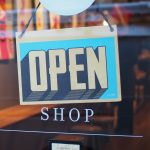 Want to Start a Retail Business? Here's What You Need to Know