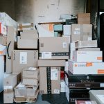 5 Mistakes to Avoid When Moving House