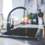 6 Reasons Why You Need a Water Softener