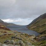5 Reasons to Visit North Wales
