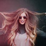 Top 3 Tips On Keeping Healthy Hair