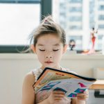 These Educational Tips Can Teach Your Children Valuable Lessons On Success