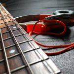 5 Tips to Learn the Bass