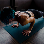The equipment It's Worth to Invest in for an Awesome Gym at Home