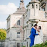 Perfect Places for an Even More Perfect Wedding