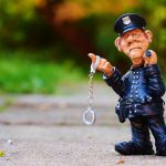 What to Look for in a Criminal Defense Lawyer