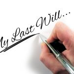 Legal Reasons to Challenge a Will